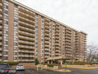 1808 Old Meadow Road #301, Mclean, VA 22102 (#FX9840849) :: Pearson Smith Realty