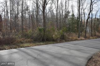 0 Mount Vernon Boulevard, Lorton, VA 22079 (#FX9841070) :: Pearson Smith Realty