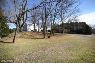 9915 Mill Run Drive, Great Falls, VA 22066 (#FX9841661) :: LoCoMusings