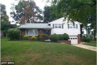 7107 Vermillion Place, Annandale, VA 22003 (#FX9842283) :: Pearson Smith Realty