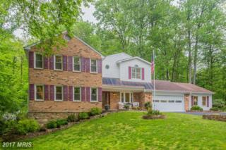 11806 Grenadier Court, Fairfax Station, VA 22039 (#FX9844060) :: Pearson Smith Realty