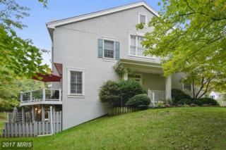 1310 Park Garden Lane, Reston, VA 20194 (#FX9844390) :: Pearson Smith Realty