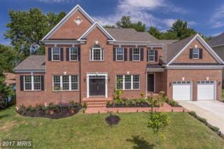 6522 Ivy Hill Drive, Mclean, VA 22101 (#FX9847528) :: Pearson Smith Realty