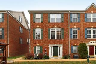 3671 Madison View Lane, Falls Church, VA 22041 (#FX9848273) :: Pearson Smith Realty