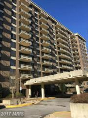 1808 Old Meadow Road #112, Mclean, VA 22102 (#FX9848884) :: Pearson Smith Realty