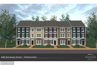 4203 Buckman Road, Alexandria, VA 22309 (#FX9849138) :: Pearson Smith Realty