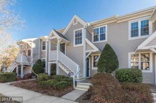 2850 Yarling Court #2850, Falls Church, VA 22042 (#FX9849897) :: Pearson Smith Realty