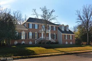 15557 Smithfield Place, Centreville, VA 20120 (#FX9853103) :: Pearson Smith Realty