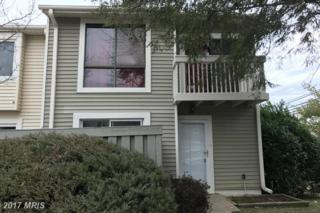7900 Spring Forest Court, Springfield, VA 22152 (#FX9853337) :: Pearson Smith Realty