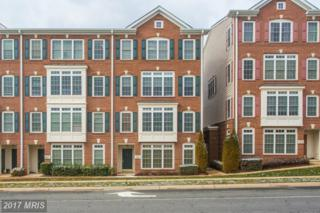 4595 Whittemore Place #1132, Fairfax, VA 22030 (#FX9853673) :: Pearson Smith Realty