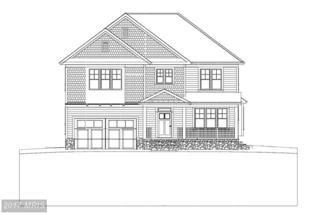 2211 Primrose Drive, Falls Church, VA 22046 (#FX9853846) :: Pearson Smith Realty