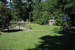 911 Georgetown Ridge Court, Mclean, VA 22102 (#FX9854086) :: Pearson Smith Realty