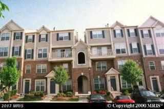 5985-C Terrapin Place #301, Alexandria, VA 22310 (#FX9854216) :: Pearson Smith Realty