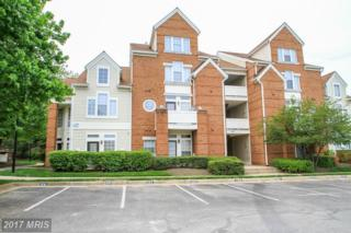 6808 Brindle Heath Way #270, Alexandria, VA 22315 (#FX9854937) :: LoCoMusings
