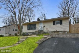 6435 Maplewood Drive, Falls Church, VA 22041 (#FX9856217) :: Pearson Smith Realty