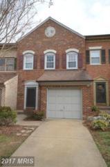 6067 Estates Drive, Alexandria, VA 22310 (#FX9856239) :: LoCoMusings