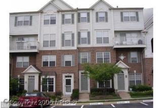 5808 Katelyn Mary Place, Alexandria, VA 22310 (#FX9856445) :: Pearson Smith Realty