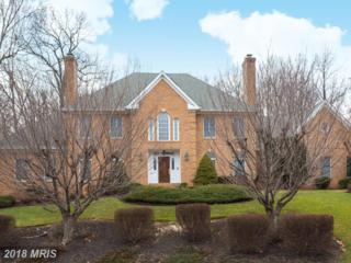 10604 Hannah Farm Road, Oakton, VA 22124 (#FX9857299) :: Pearson Smith Realty