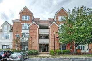 6824-C Brindle Heath Way #245, Alexandria, VA 22315 (#FX9857516) :: LoCoMusings