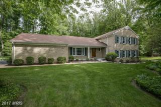 913 Warwickshire Court, Great Falls, VA 22066 (#FX9857837) :: Pearson Smith Realty