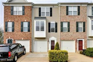 8507 Towne Manor Court, Alexandria, VA 22309 (#FX9858391) :: Circadian Realty Group