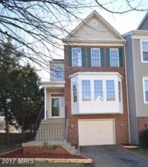 14601 Willow Creek Drive, Centreville, VA 20120 (#FX9858846) :: Pearson Smith Realty