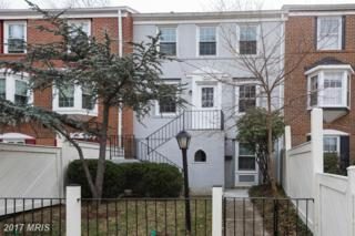 7960 Central Park Circle, Alexandria, VA 22309 (#FX9859117) :: Pearson Smith Realty