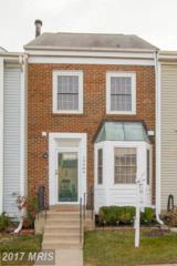 13989 Big Yankee Lane, Centreville, VA 20121 (#FX9860246) :: Pearson Smith Realty
