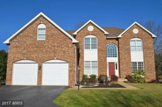 15067 Stillfield Place, Centreville, VA 20120 (#FX9860446) :: Pearson Smith Realty