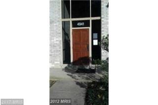 4941 Americana Drive E, Annandale, VA 22003 (#FX9861075) :: Pearson Smith Realty