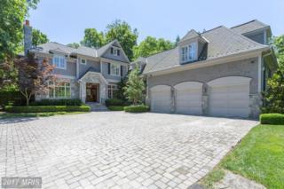 925 Mackall Avenue, Mclean, VA 22101 (#FX9861204) :: Pearson Smith Realty