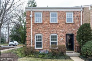 1547 Bruton Court, Mclean, VA 22101 (#FX9861661) :: Pearson Smith Realty