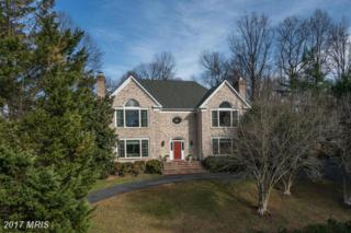 8010 Greenwich Woods Drive, Mclean, VA 22102 (#FX9862119) :: Pearson Smith Realty