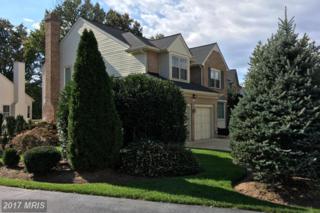 14315 Brookmere Drive, Centreville, VA 20120 (#FX9862172) :: Pearson Smith Realty