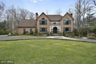 8007 Greenwich Woods Drive, Mclean, VA 22102 (#FX9862329) :: Pearson Smith Realty