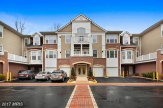 7880 Rolling Woods Court 2T2, Springfield, VA 22152 (#FX9863119) :: Pearson Smith Realty