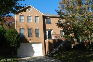6138 Old Telegraph Road, Alexandria, VA 22310 (#FX9863723) :: Pearson Smith Realty