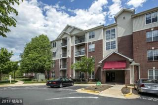 1591 Spring Gate Drive #3108, Mclean, VA 22102 (#FX9863803) :: Pearson Smith Realty