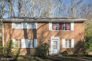 6503 Berkshire Drive, Alexandria, VA 22310 (#FX9863821) :: Pearson Smith Realty