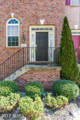 4647 Carisbrooke Lane, Fairfax, VA 22030 (#FX9864275) :: Pearson Smith Realty