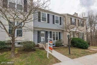 14954 Lady Madonna Court, Centreville, VA 20120 (#FX9864916) :: Pearson Smith Realty