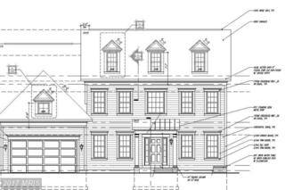 8225 Robey Avenue, Annandale, VA 22003 (#FX9864964) :: Pearson Smith Realty