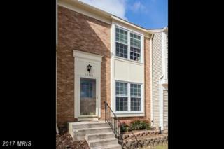 12116 Wedgeway Place, Fairfax, VA 22033 (#FX9865026) :: Pearson Smith Realty