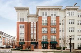 2665 Prosperity Avenue #145, Fairfax, VA 22031 (#FX9865101) :: Pearson Smith Realty