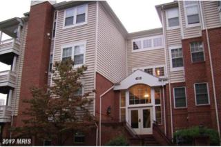 4215 Mozart Brigade Lane #52, Fairfax, VA 22033 (#FX9865302) :: Pearson Smith Realty