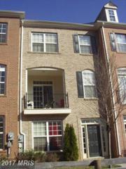 12037 Overbridge Lane, Fairfax, VA 22030 (#FX9866077) :: Pearson Smith Realty