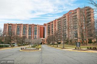 2230 George C Marshall Drive #309, Falls Church, VA 22043 (#FX9866133) :: Pearson Smith Realty
