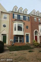 4077 Fountainside Lane, Fairfax, VA 22030 (#FX9866735) :: LoCoMusings