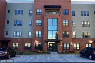 8970 Fascination Court #131, Lorton, VA 22079 (#FX9867837) :: Robyn Burdett Real Estate Group