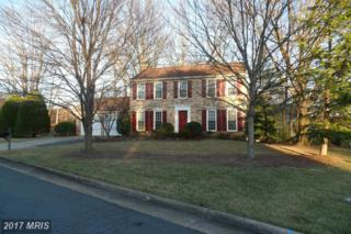 8456 Hunt Valley Drive, Vienna, VA 22182 (#FX9868524) :: LoCoMusings